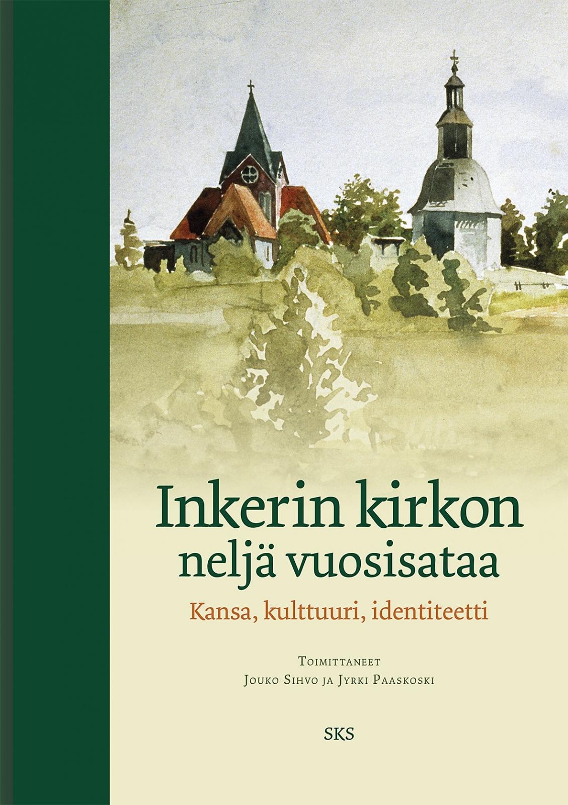Paaskoski_raamat
