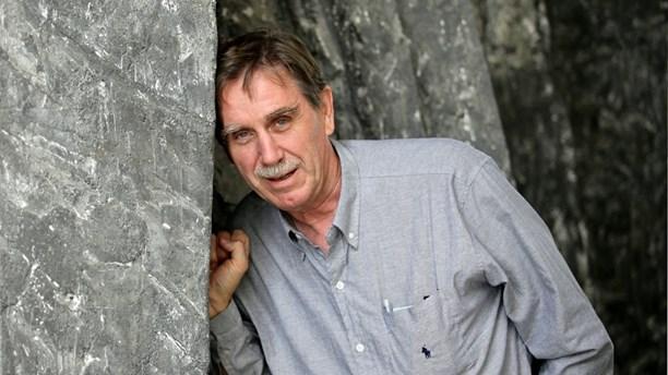 Juha Tainio
